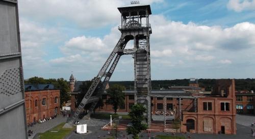 C-mine 2012 33