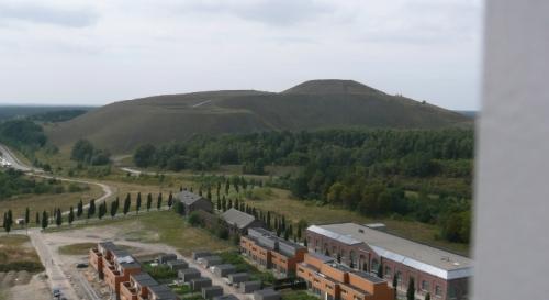 C-mine 2012 39