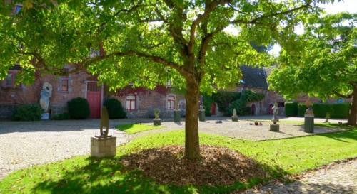 Chateau de Petit-Leez 2015 06
