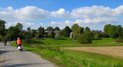 Chateau de Petit-Leez 2015 50