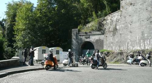 Citadel Namen 2012 54