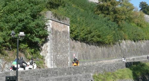 Citadel Namen 2012 57