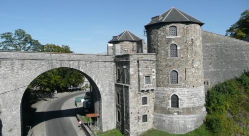 Citadel Namen 2012 63