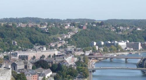 Citadel Namen 2012 74