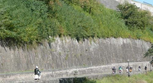 Citadel Namen 2012 58