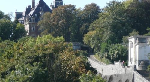 Citadel Namen 2012 75