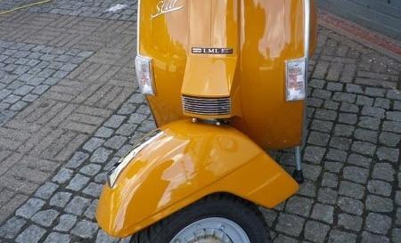 Classic Scooter Limburg 2010 08