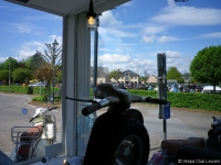 Classic Scooter Limburg 2010 10