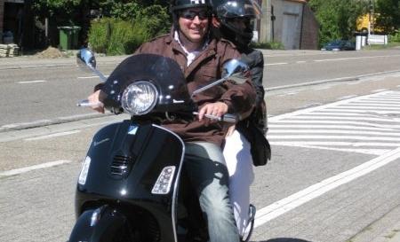 Clubrit Chris Dhondt 2009 04