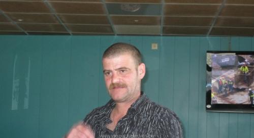 Clubrit Chris Dhondt 2009 21