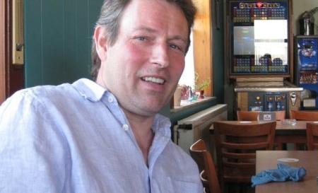 Clubrit Chris Dhondt 2009 23