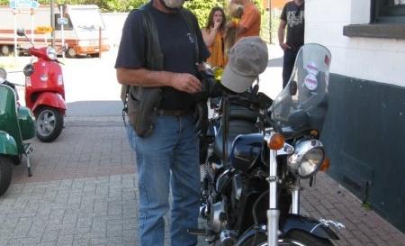 Clubrit Chris Dhondt 2009 25