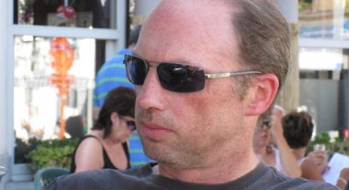 Clubrit Chris Dhondt 2009 29