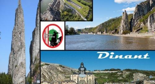 Dinant 2013 01