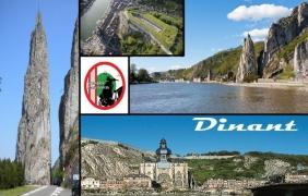 Dinant 2013