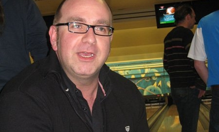 Discobowling 2010 02