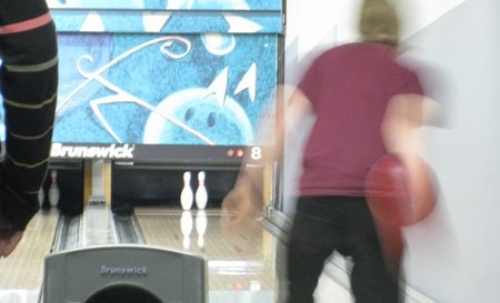 Discobowling 2010 03