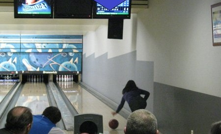 Discobowling 2010 09
