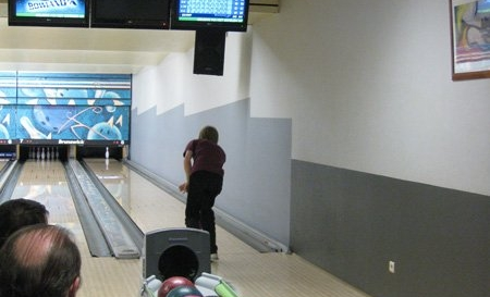 Discobowling 2010 11