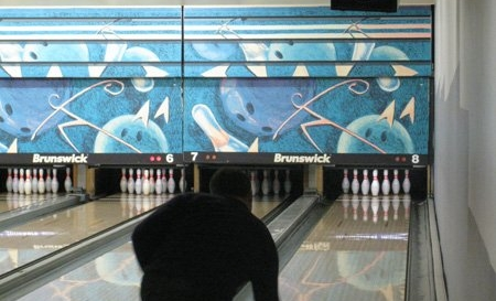Discobowling 2010 13