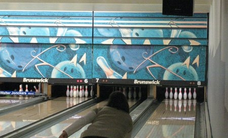 Discobowling 2010 14