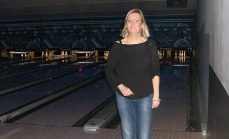 Discobowling 2010 19