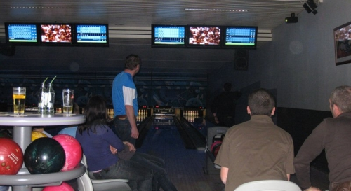 Discobowling 2010 22