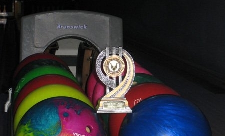 Discobowling 2010 23