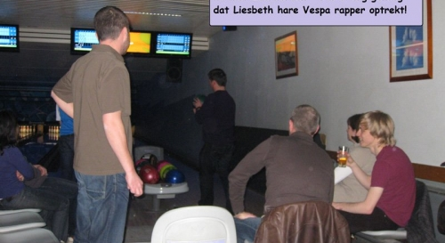Discobowling 2010 25