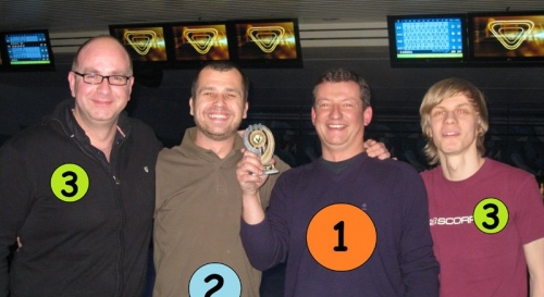 Discobowling 2010 28