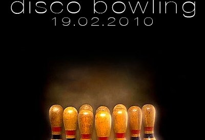 Discobowling 2010 30