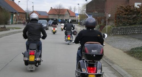 Djanke op kop febr 2011 01
