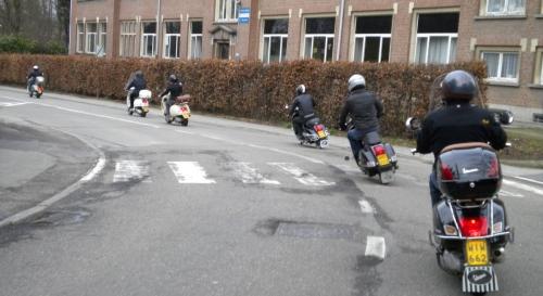 Djanke op kop febr 2011 08