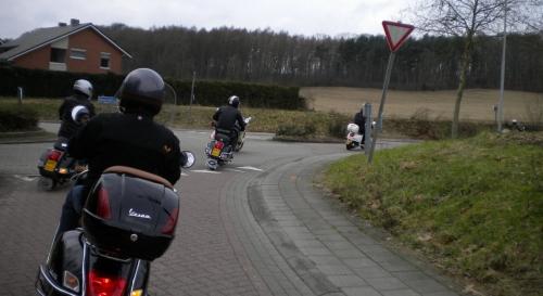 Djanke op kop febr 2011 11