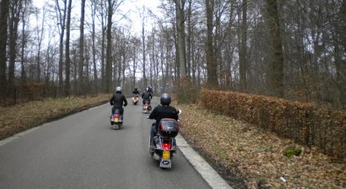 Djanke op kop febr 2011 12