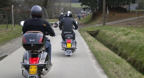 Djanke op kop febr 2011 30