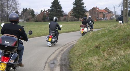 Djanke op kop febr 2011 38