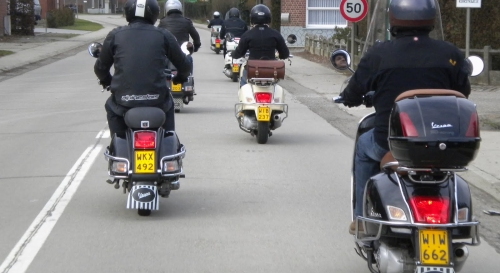 Djanke op kop febr 2011 49