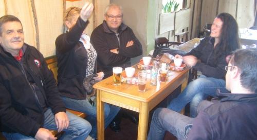 Djanke op kop febr 2011 74