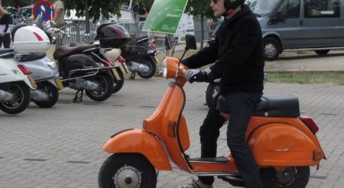 Dommelrit VC Neerpelt 2010 31
