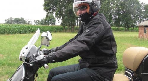 Dommelrit VC Neerpelt 2010 36