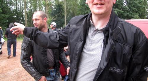 Dommelrit VC Neerpelt 2010 93
