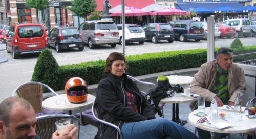 Dommelrit VC Neerpelt 2010 02