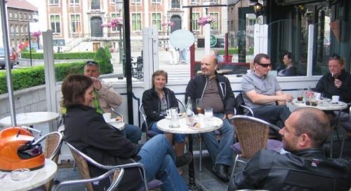 Dommelrit VC Neerpelt 2010 03