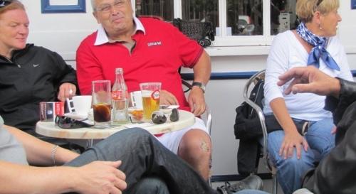 Dommelrit VC Neerpelt 2010 05