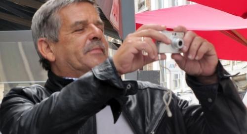 Dommelrit VC Neerpelt 2010 06