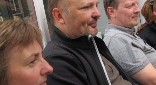 Dommelrit VC Neerpelt 2010 09