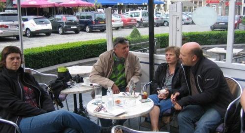 Dommelrit VC Neerpelt 2010 10