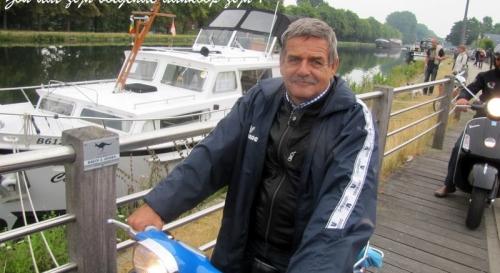Dommelrit VC Neerpelt 2010 100