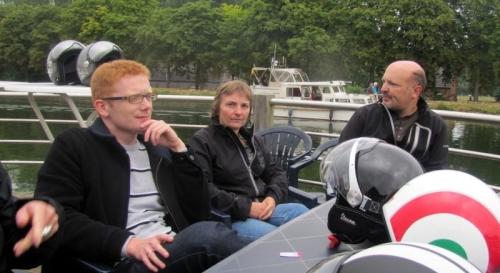 Dommelrit VC Neerpelt 2010 103
